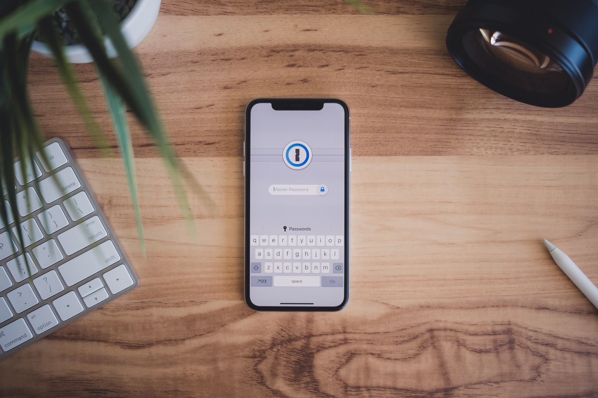 1password - MacStories
